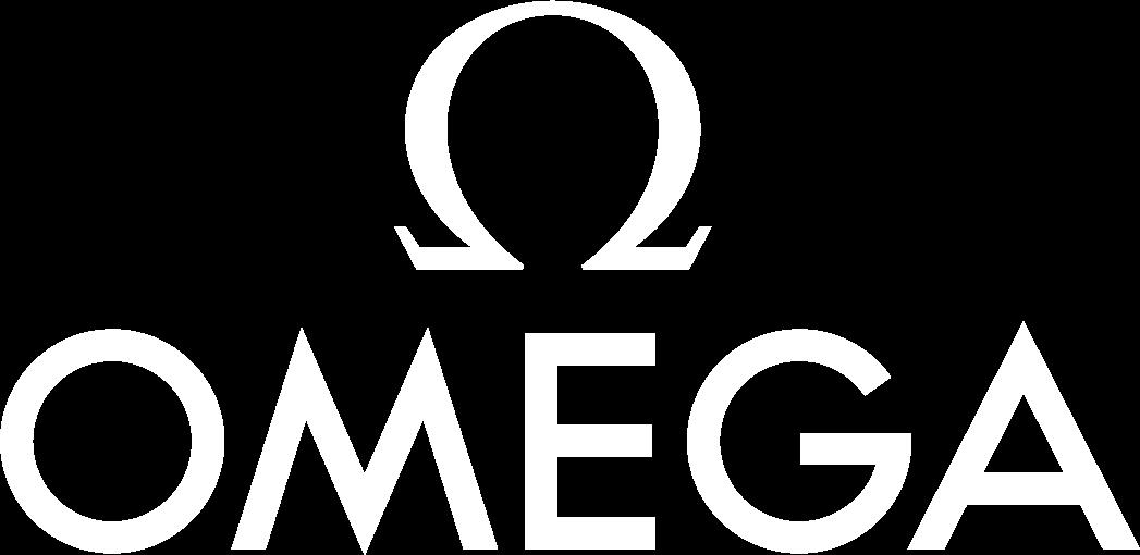 Omega Logo@2X